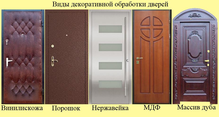 фирма русские двери металлические двери
